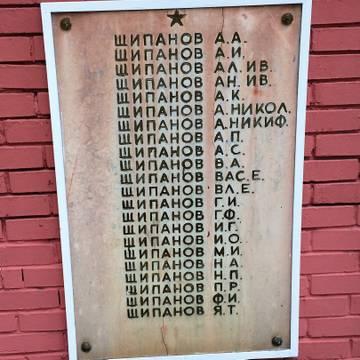 http://s7.uploads.ru/t/ZKvcN.jpg