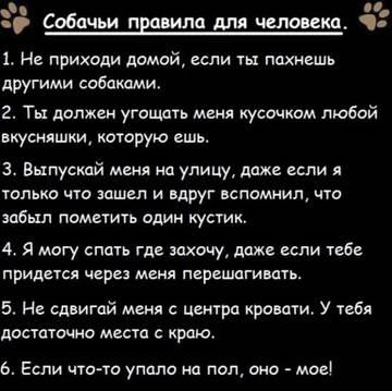 http://s7.uploads.ru/t/ZLdoc.jpg
