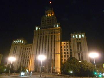 http://s7.uploads.ru/t/ZLufd.jpg