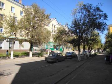 http://s7.uploads.ru/t/ZMilg.jpg