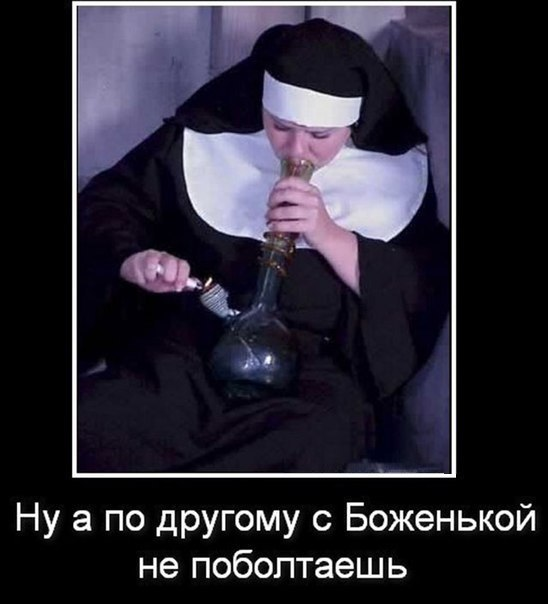 http://s7.uploads.ru/t/ZO8SN.jpg