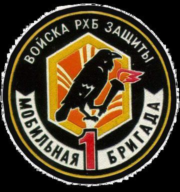 http://s7.uploads.ru/t/ZPI2s.png