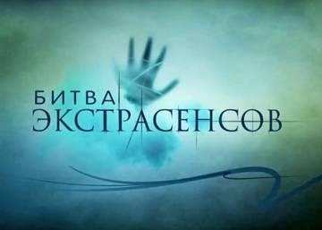 http://s7.uploads.ru/t/ZQcA2.jpg