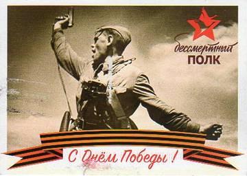 http://s7.uploads.ru/t/ZSKAD.jpg