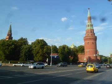 http://s7.uploads.ru/t/ZTCPh.jpg