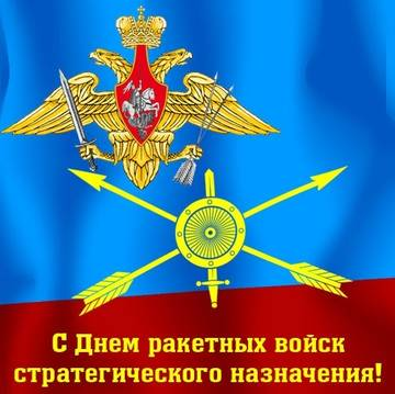 http://s7.uploads.ru/t/ZTK6R.jpg
