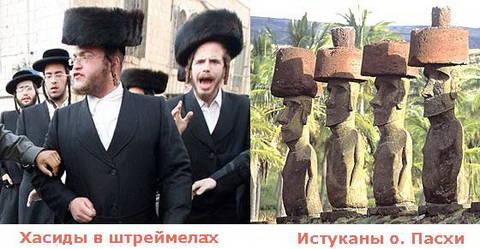 http://s7.uploads.ru/t/ZVNR2.jpg
