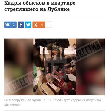 http://s7.uploads.ru/t/ZVyE1.jpg