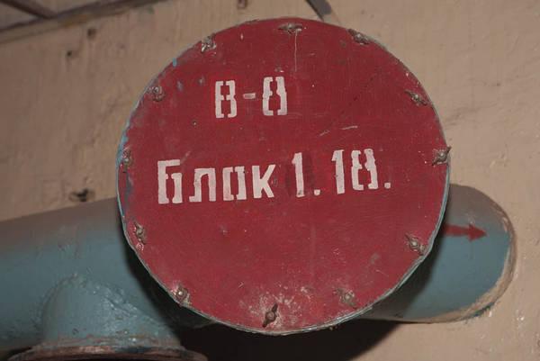 http://s7.uploads.ru/t/ZXPQr.jpg