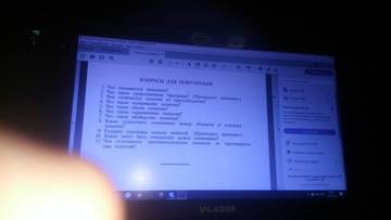 http://s7.uploads.ru/t/ZXcaN.jpg