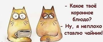 http://s7.uploads.ru/t/ZYJHK.jpg