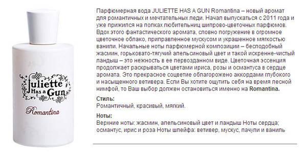 http://s7.uploads.ru/t/ZePgt.jpg