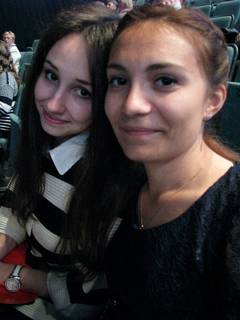 http://s7.uploads.ru/t/ZfVOw.jpg