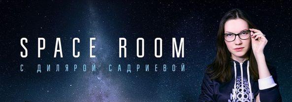 http://s7.uploads.ru/t/ZgEPt.jpg