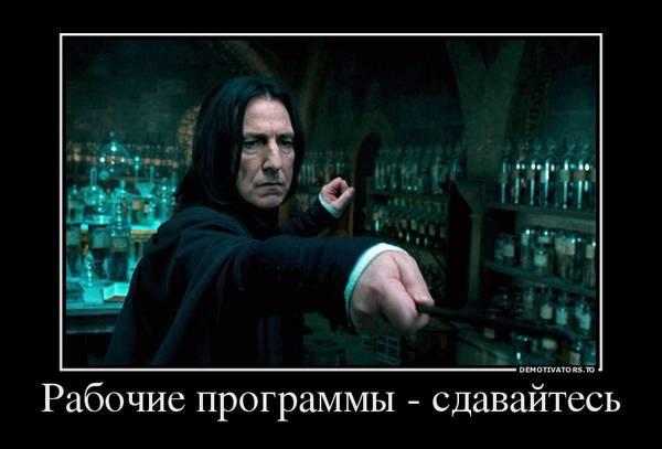 http://s7.uploads.ru/t/ZgxGz.jpg