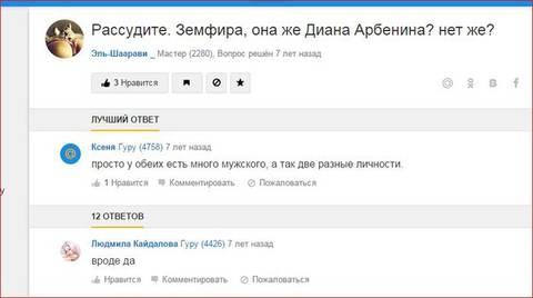 http://s7.uploads.ru/t/ZjvD7.jpg