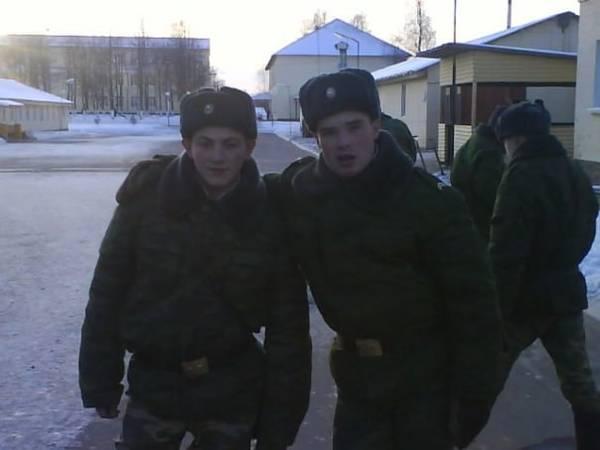 http://s7.uploads.ru/t/ZmhcC.jpg