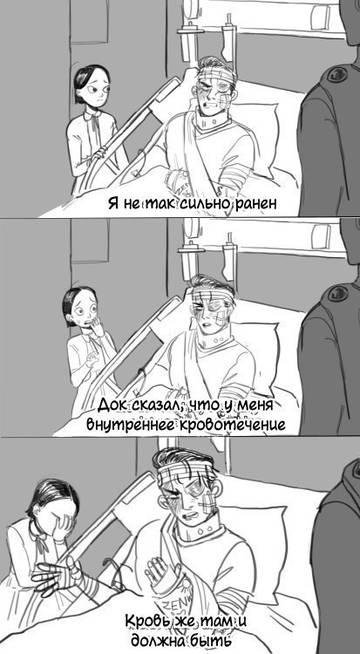 http://s7.uploads.ru/t/Zn7SH.jpg