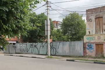 http://s7.uploads.ru/t/ZoAje.jpg
