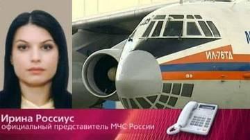 http://s7.uploads.ru/t/ZoMXV.jpg
