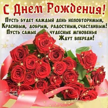 http://s7.uploads.ru/t/ZoaE4.jpg