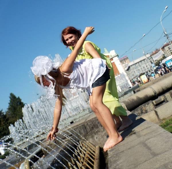 http://s7.uploads.ru/t/Zpk7n.jpg