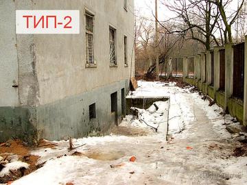 http://s7.uploads.ru/t/Zqjzl.png