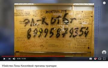http://s7.uploads.ru/t/ZsIuh.jpg