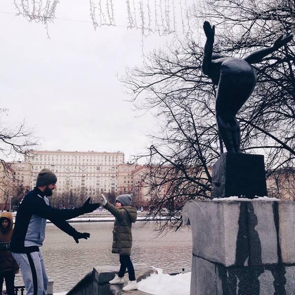 http://s7.uploads.ru/t/ZsS3K.jpg