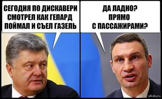 http://s7.uploads.ru/t/ZtBGX.jpg
