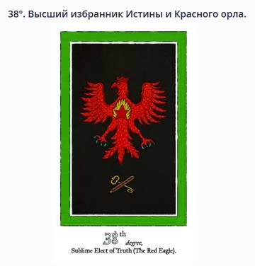 http://s7.uploads.ru/t/ZtM64.jpg