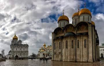 http://s7.uploads.ru/t/ZuDSt.jpg