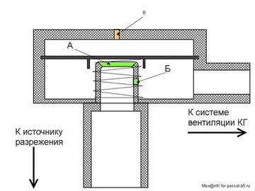 http://s7.uploads.ru/t/ZuJlL.jpg