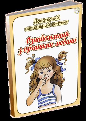 http://s7.uploads.ru/t/ZuMSx.png
