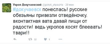 http://s7.uploads.ru/t/ZucVN.png