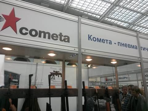 http://s7.uploads.ru/t/ZunA3.jpg