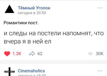 http://s7.uploads.ru/t/a4giM.png