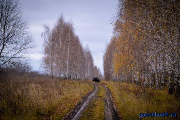 http://s7.uploads.ru/t/a5mWq.jpg