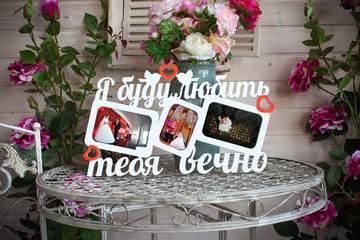 http://s7.uploads.ru/t/a60SW.jpg