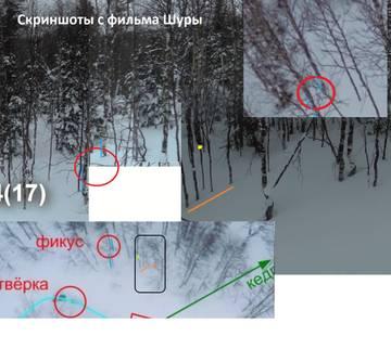 http://s7.uploads.ru/t/a6EMr.jpg