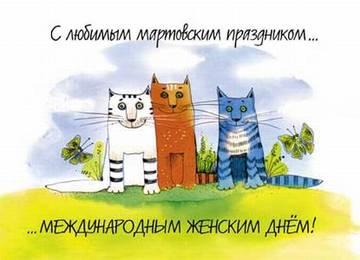 http://s7.uploads.ru/t/a6N4O.jpg