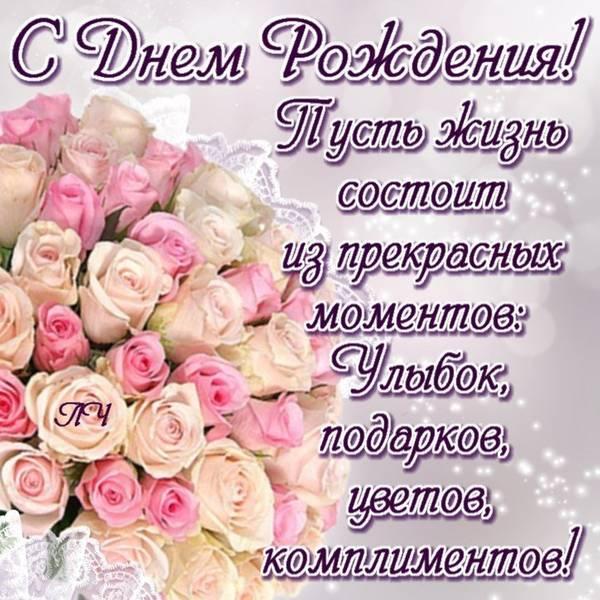 http://s7.uploads.ru/t/a6t3Y.jpg