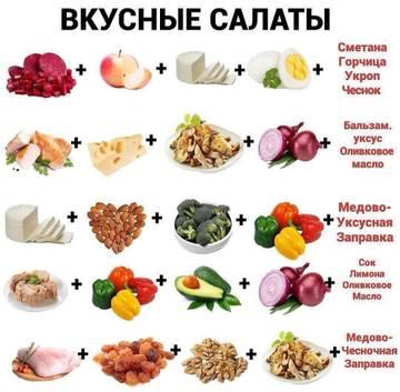 http://s7.uploads.ru/t/a7zKl.jpg
