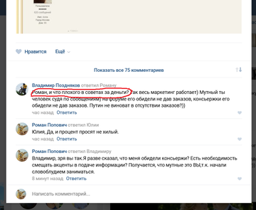 http://s7.uploads.ru/t/aA3wb.png