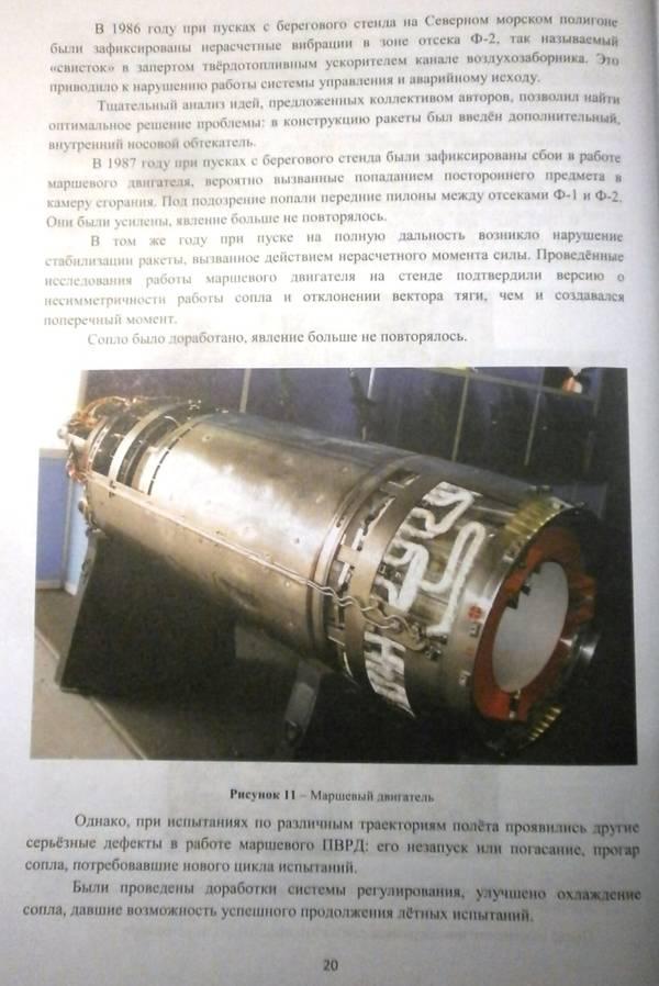 http://s7.uploads.ru/t/aAGFC.jpg