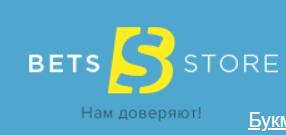 http://s7.uploads.ru/t/aDpNJ.png