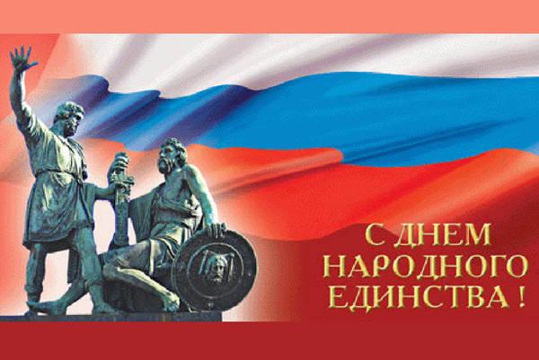 http://s7.uploads.ru/t/aDu19.jpg