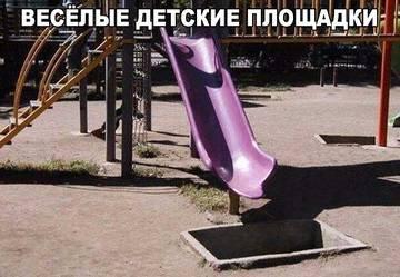 http://s7.uploads.ru/t/aFvXz.jpg