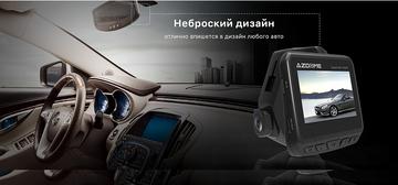 http://s7.uploads.ru/t/aH1Bj.png