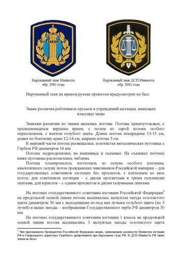 http://s7.uploads.ru/t/aHWh2.jpg